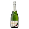 Cava Jaume Serra Chardonnay Blanc de Blancs
